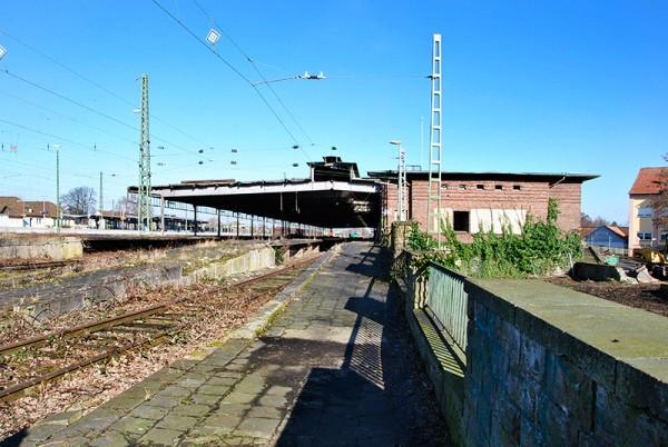 Gueterbahnhof_Guetersloh1