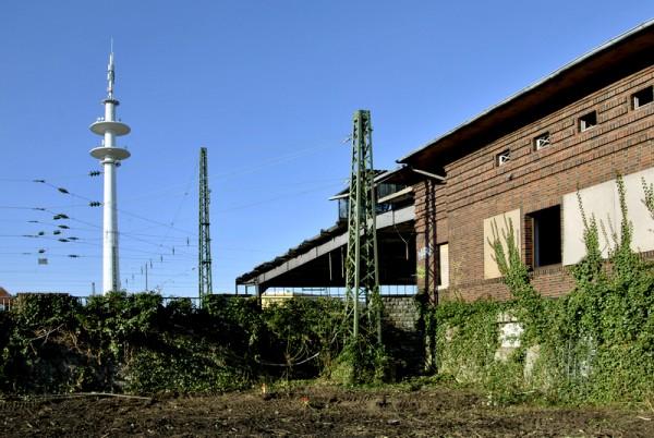 Gueterbahnhof_Guetersloh20