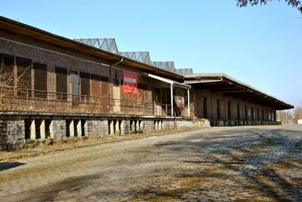 Gueterbahnhof_Guetersloh21
