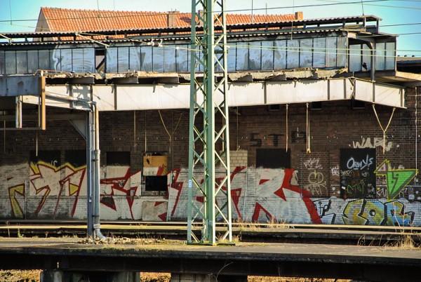Gueterbahnhof_Guetersloh24