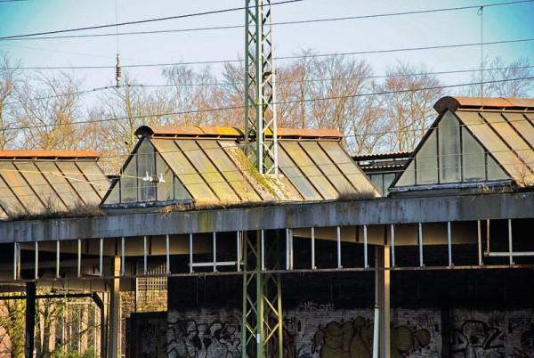 Gueterbahnhof_Guetersloh26