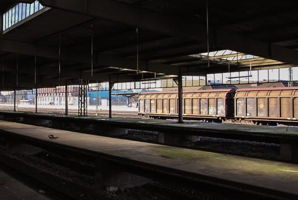 Gueterbahnhof_Guetersloh3