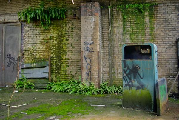 Gueterbahnhof_Guetersloh36
