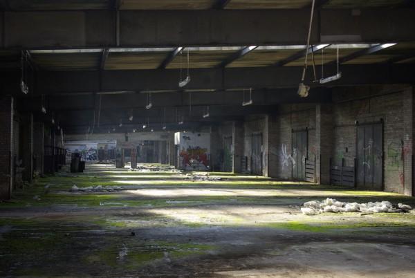 Gueterbahnhof_Guetersloh40