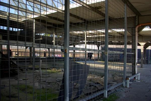 Gueterbahnhof_Guetersloh43