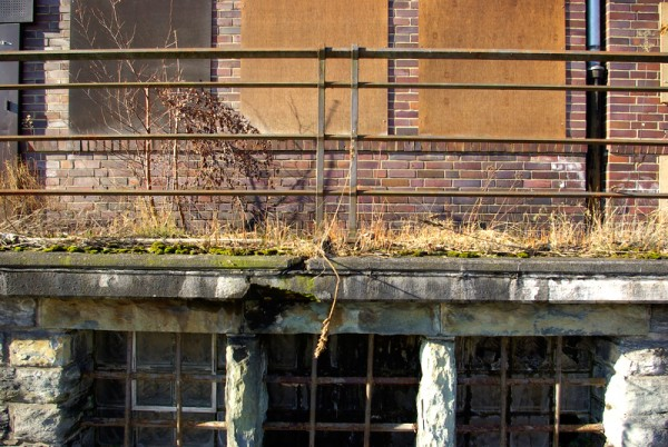 Gueterbahnhof_Guetersloh46