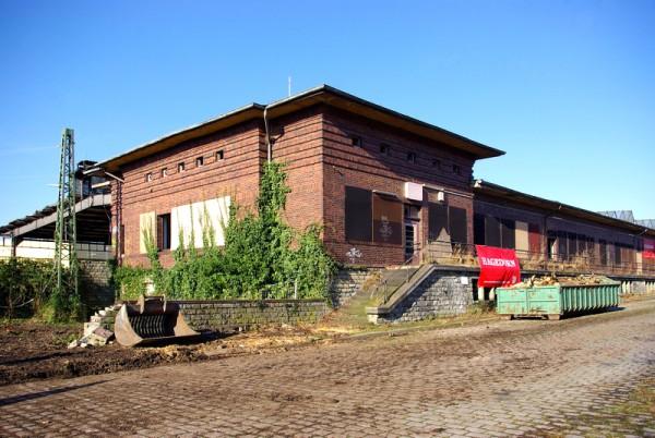 Gueterbahnhof_Guetersloh47