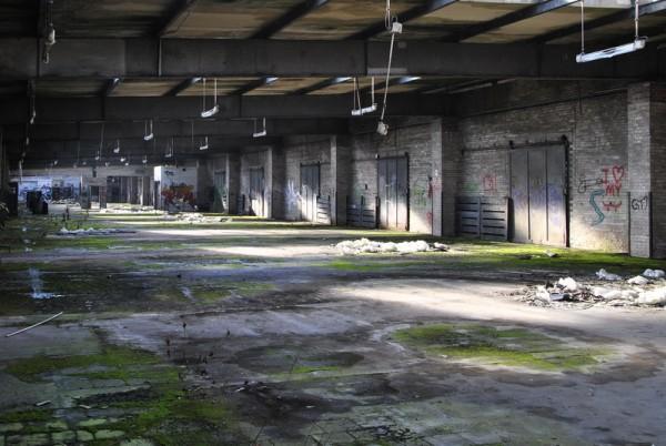 Gueterbahnhof_Guetersloh5