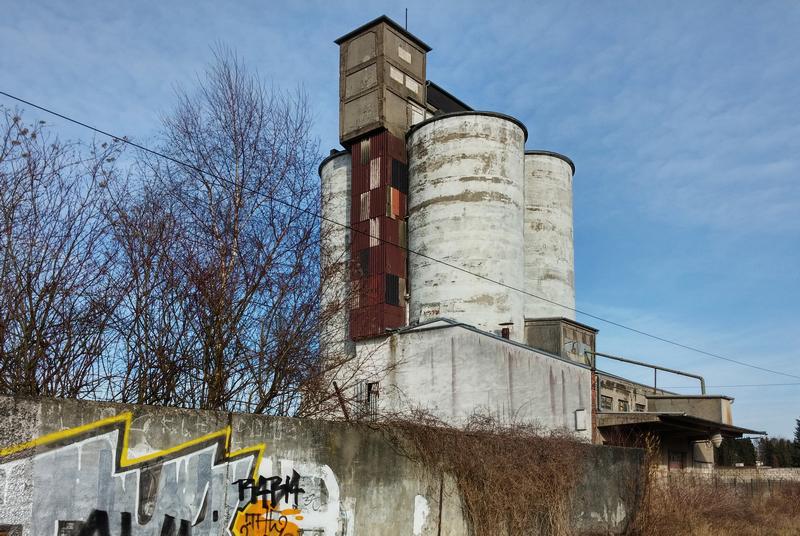Zementwerk_Anna10