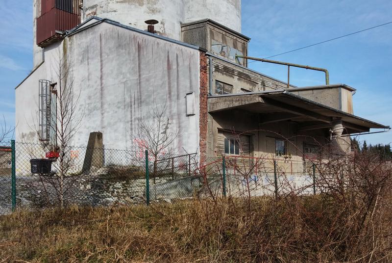 Zementwerk_Anna11