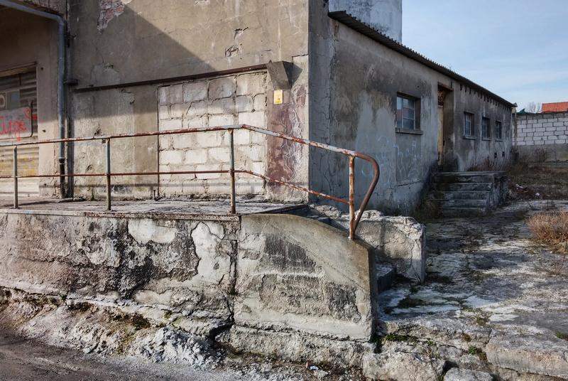 Zementwerk_Anna12