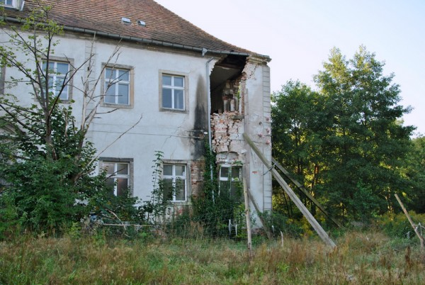 gutshaus_neudoebern1