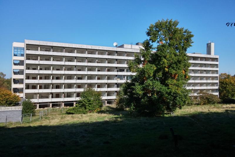 krankenhaus_lennep_ent1