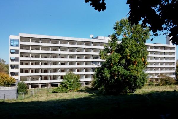 krankenhaus_lennep_ent10