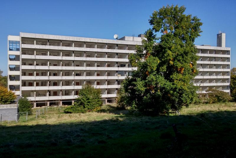 krankenhaus_lennep_ent5