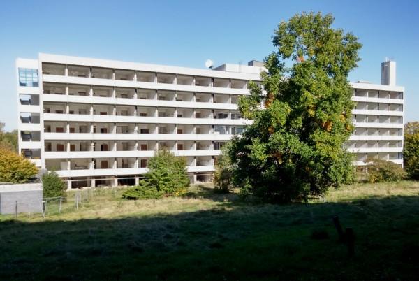 krankenhaus_lennep_ent7