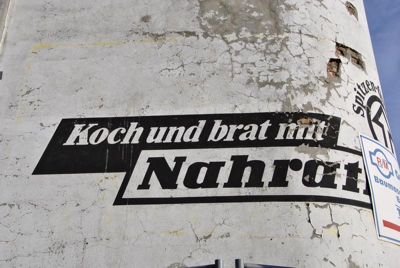 nahrath_ahlen3