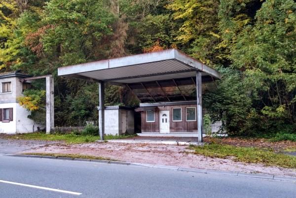 tankstelle_geigerstrasse_arns2