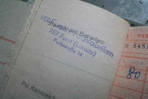 veb_forster_textilfabrik43