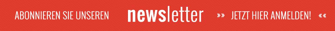 1068_newsletter