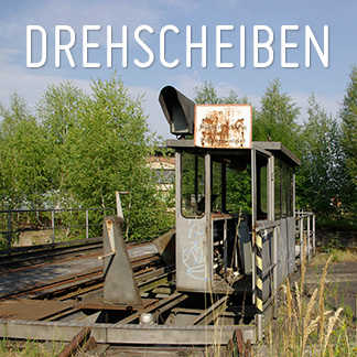 324_drehscheiben