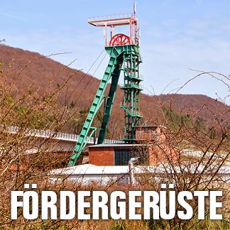 324_foerdergerueste