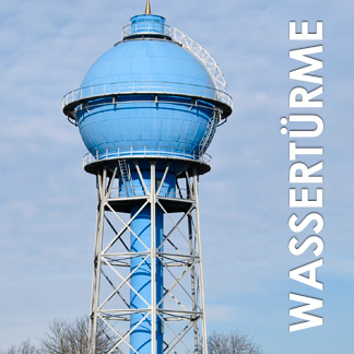 324_wassertuerme