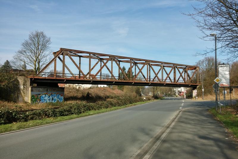 Bahnbruecke_Schacht_G_Schwerin2