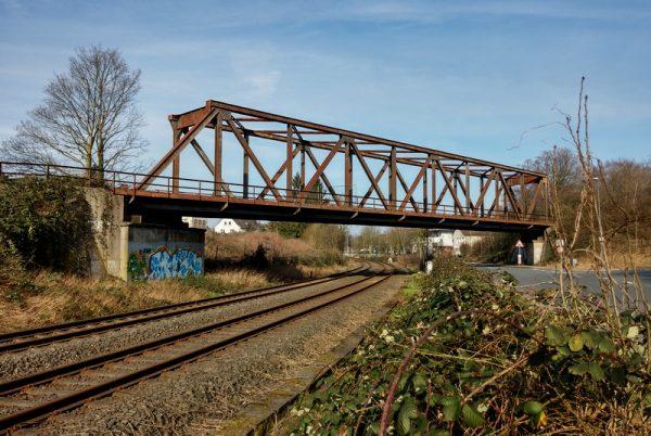 Bahnbruecke_Schacht_G_Schwerin3