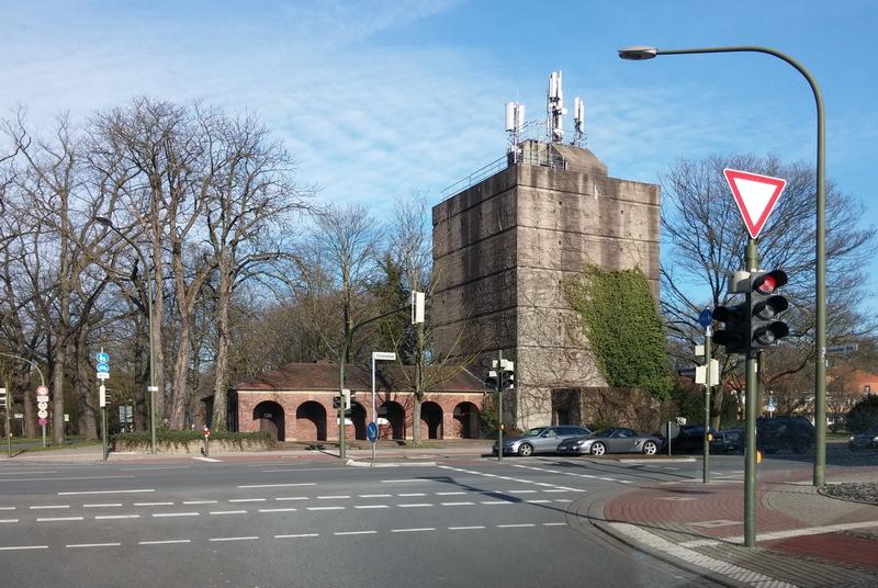 Bunkerhotel_Osten1