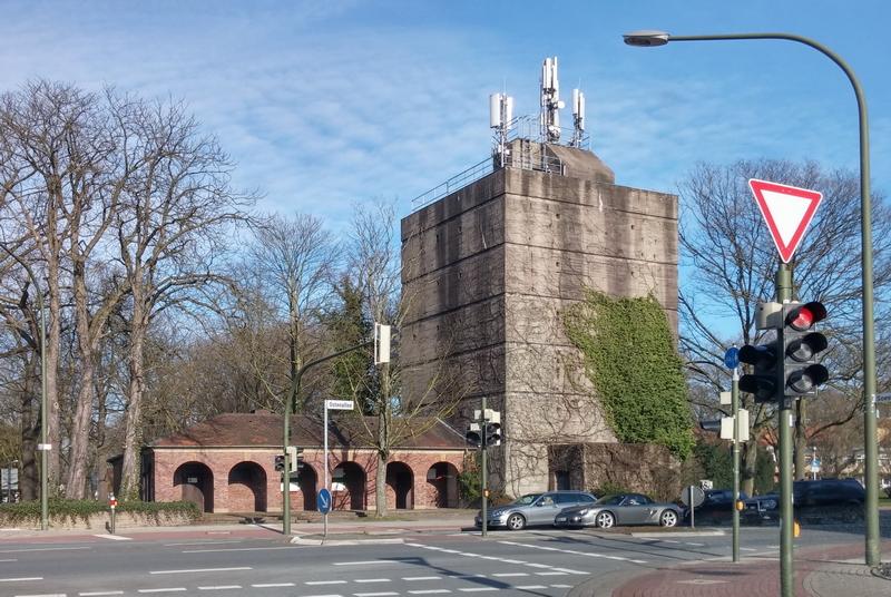 Bunkerhotel_Osten2