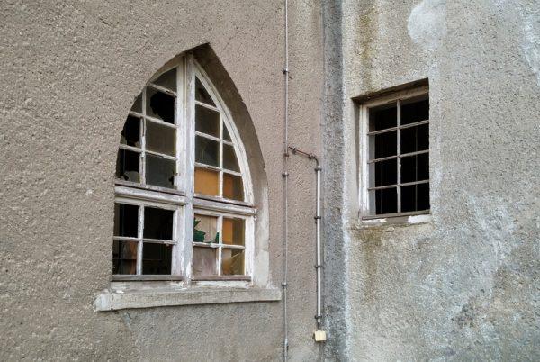 Ev_Kirche_Neubiendorf14