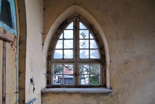 Ev_Kirche_Neubiendorf8