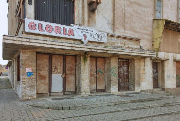 Filmpalast_Gloria6