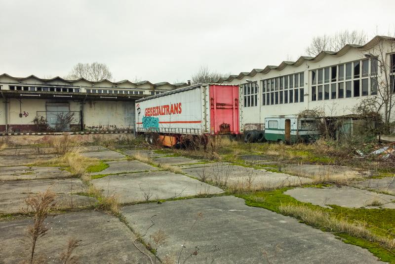 Fischfabrik_Muecheln11