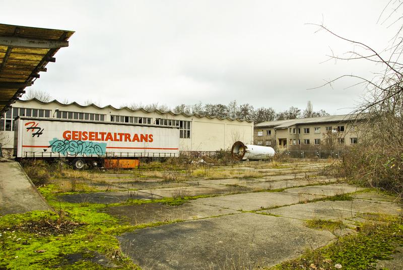 Fischfabrik_Muecheln24