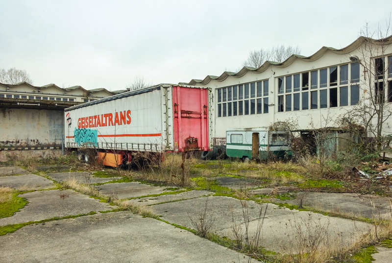 Fischfabrik_Muecheln8