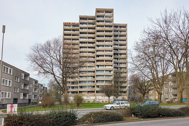 HH_Dortmund_Kielstrasse3