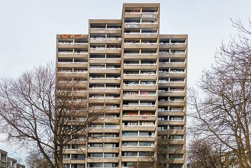 HH_Dortmund_Kielstrasse4
