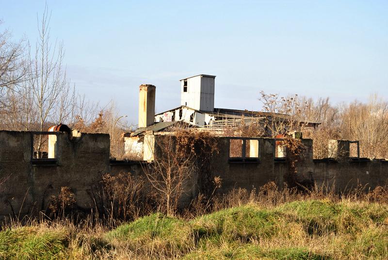 LPG_Ruine_Merseburg10