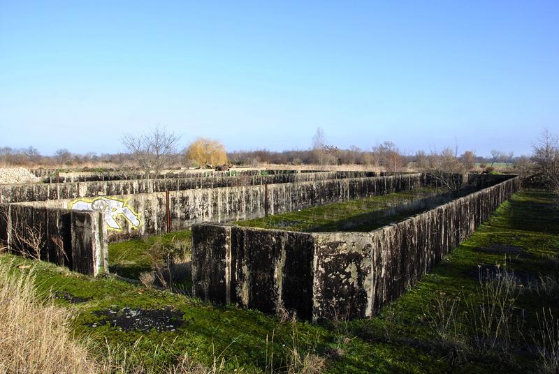 LPG_Ruine_Merseburg11