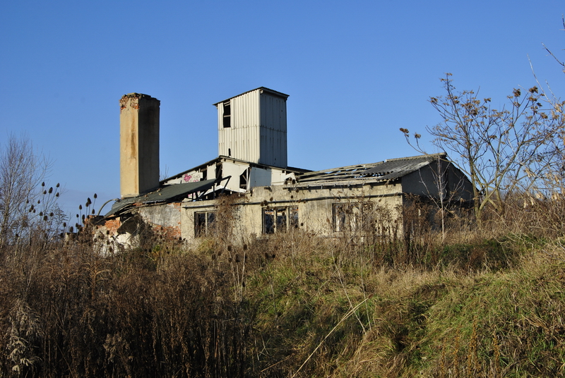 LPG_Ruine_Merseburg6