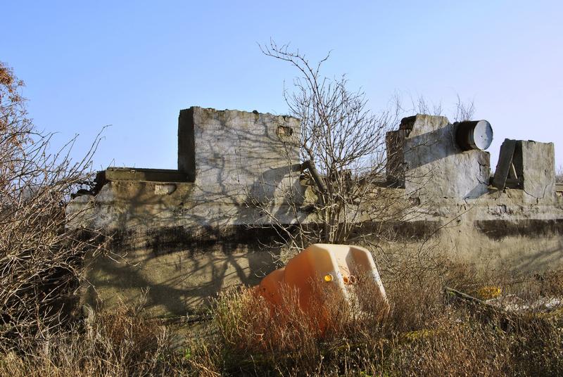 LPG_Ruine_Merseburg7