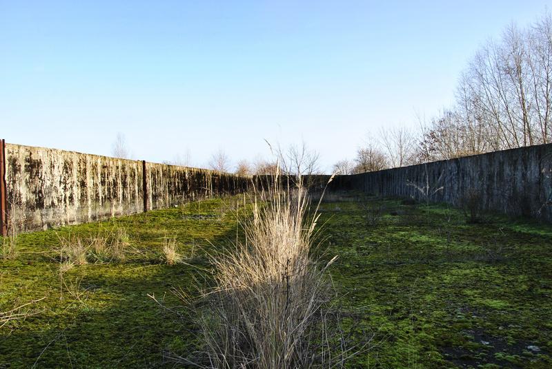 LPG_Ruine_Merseburg8