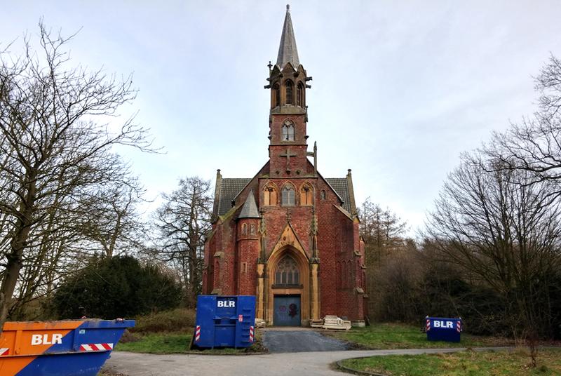 St_Johannes_d_Taeufer_Warendorf12