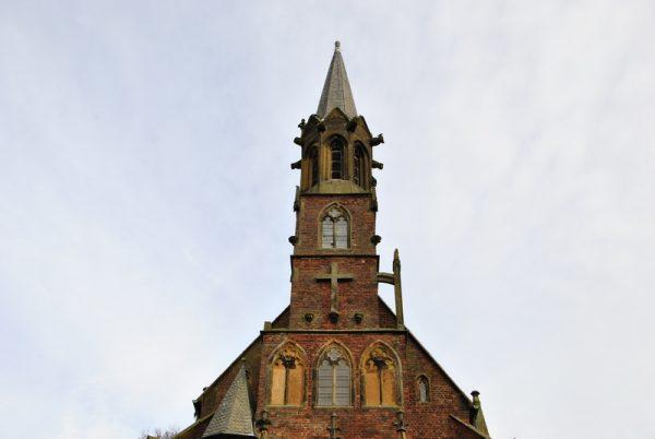 St_Johannes_d_Taeufer_Warendorf3