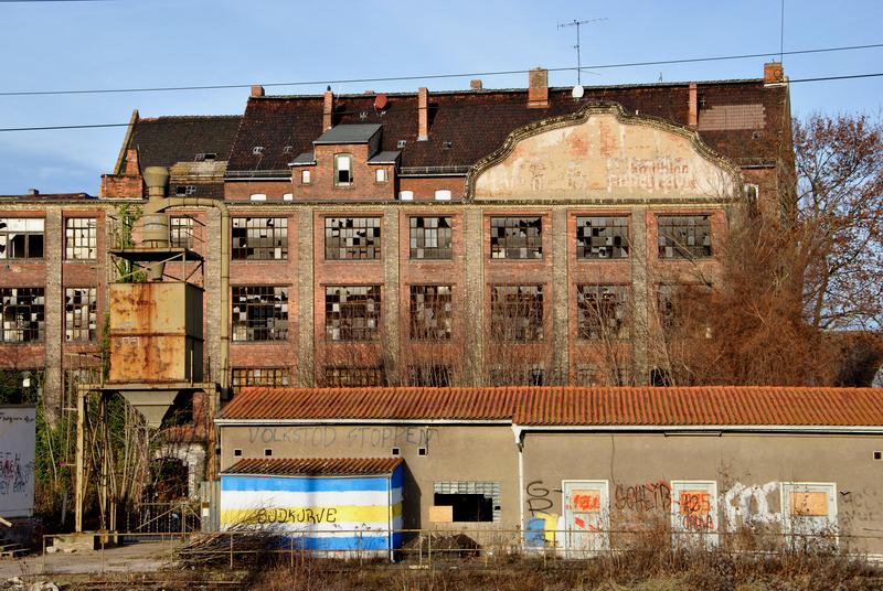 Versorgungskontor_Indtex_Weissenfels11