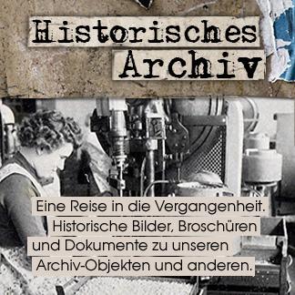 324_historisches_archiv