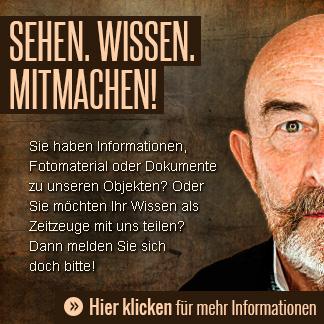 324banner_mitmachen