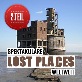 324_324_spekta_lostplaces